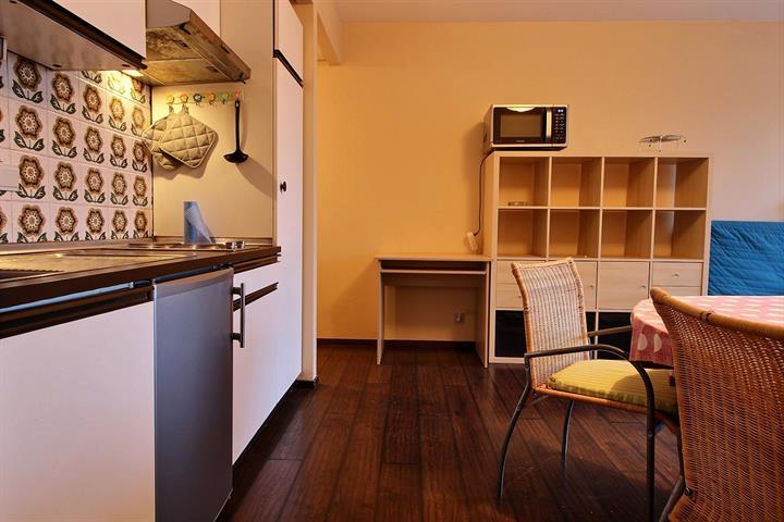 Appartement - Bruxelles - #4245346-2