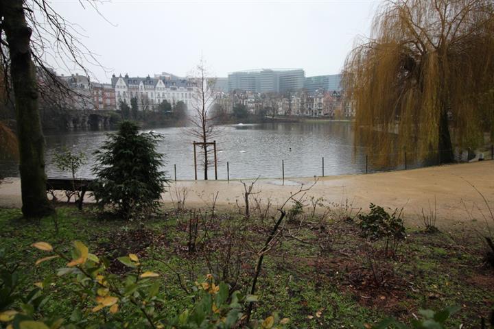 Appartement - Bruxelles - #4245346-0