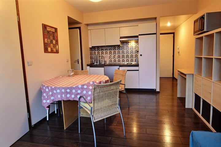 Appartement - Bruxelles - #4245346-4