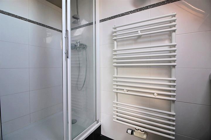 Appartement - Etterbeek - #4250609-7
