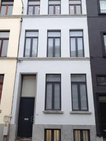 Appartement - Etterbeek - #4250609-8