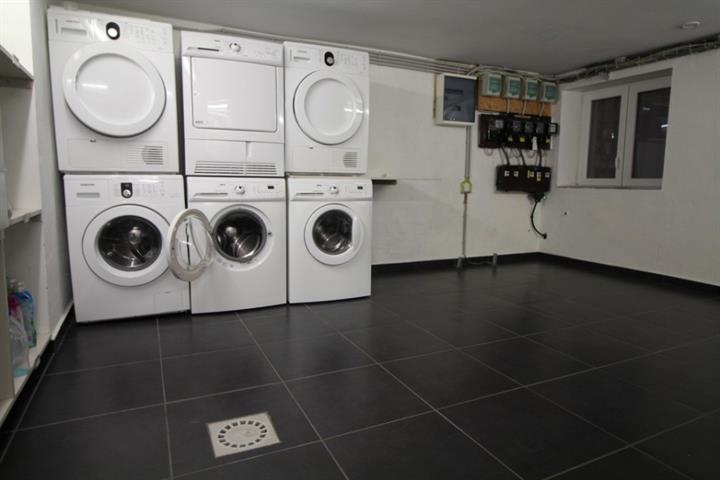 Appartement - Etterbeek - #4250609-10