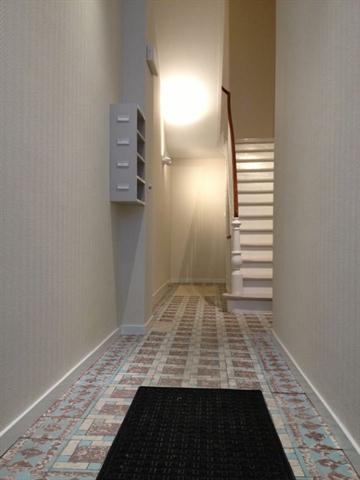 Appartement - Etterbeek - #4250609-9