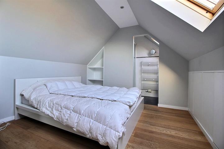Appartement - Etterbeek - #4250609-6