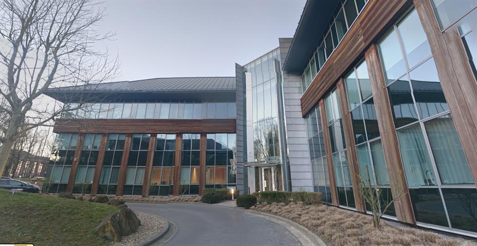 Immeuble de bureaux - Braine-l'Alleud - #4252830-0