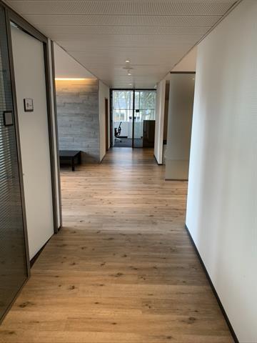 Immeuble de bureaux - Braine-l'Alleud - #4252830-5