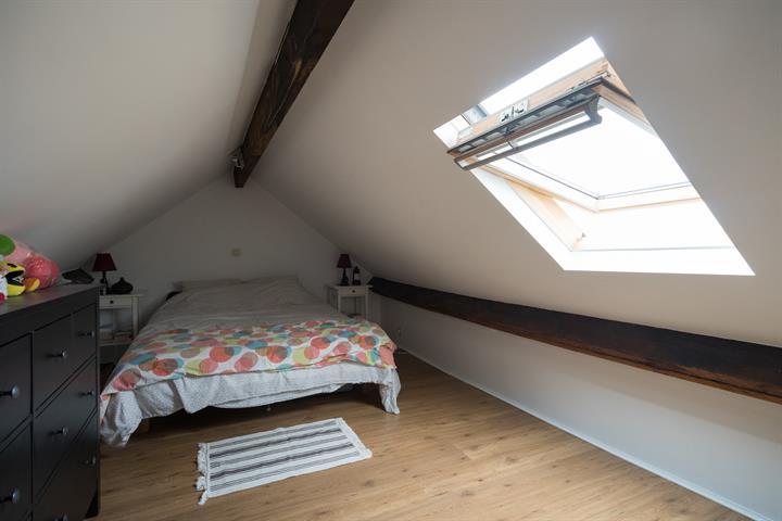 Appartement - Etterbeek - #4270861-7