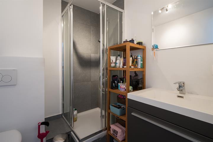Appartement - Etterbeek - #4270861-6
