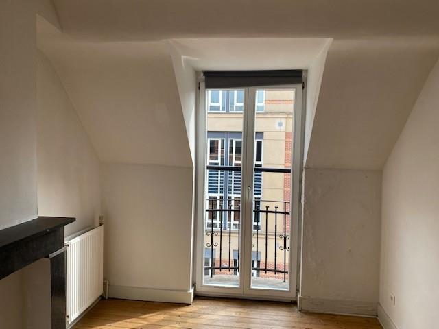 Maison - Bruxelles - #4280127-6