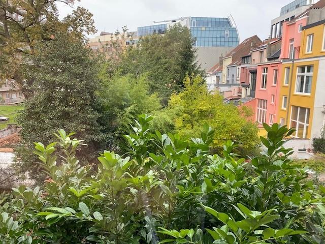 Maison - Bruxelles - #4280127-10
