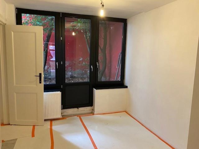 Maison - Bruxelles - #4280127-12