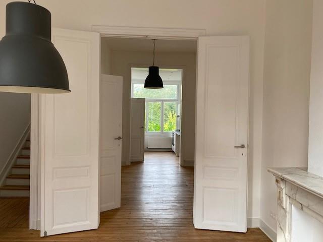Maison - Bruxelles - #4280127-9