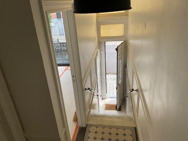 House - for sale - 1000 Bruxelles