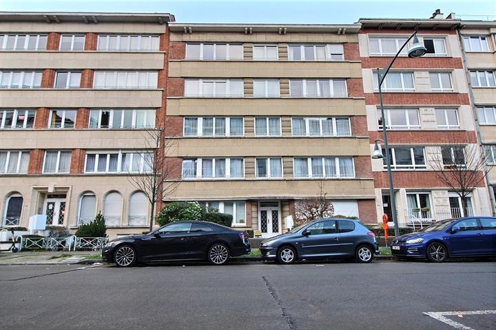 Appartement - Ixelles - #4281790-12