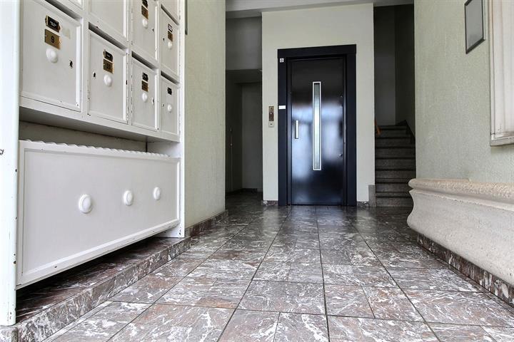 Appartement - Ixelles - #4281790-11
