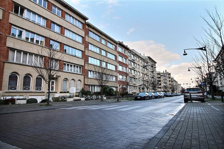 Appartement - Ixelles - #4281790-13