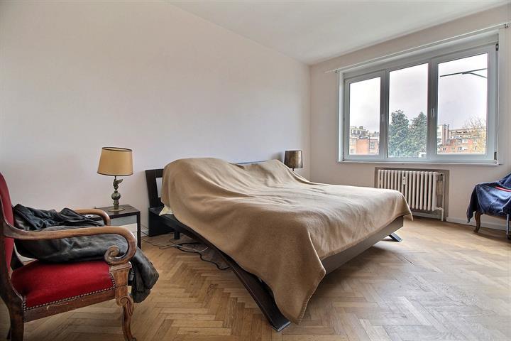 Appartement - Ixelles - #4281790-7