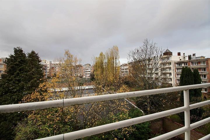 Appartement - Ixelles - #4281790-6