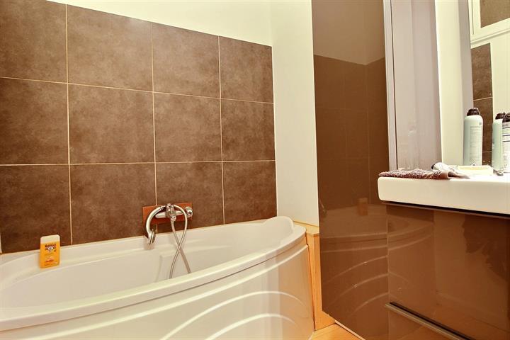 Appartement - Ixelles - #4281790-9