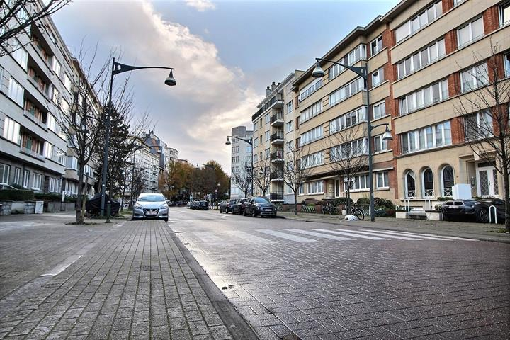 Appartement - Ixelles - #4281790-14