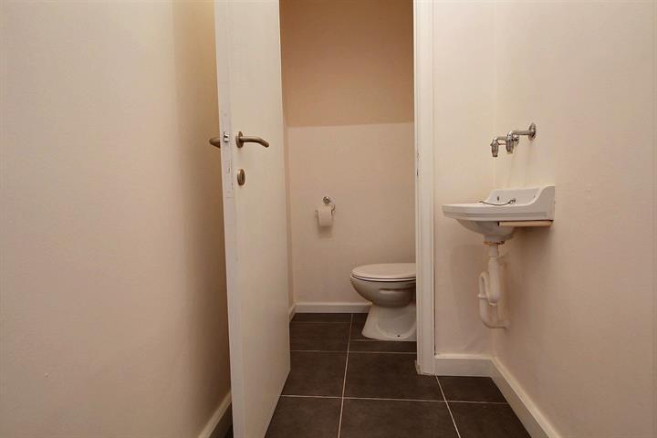 Appartement - Ixelles - #4281790-8