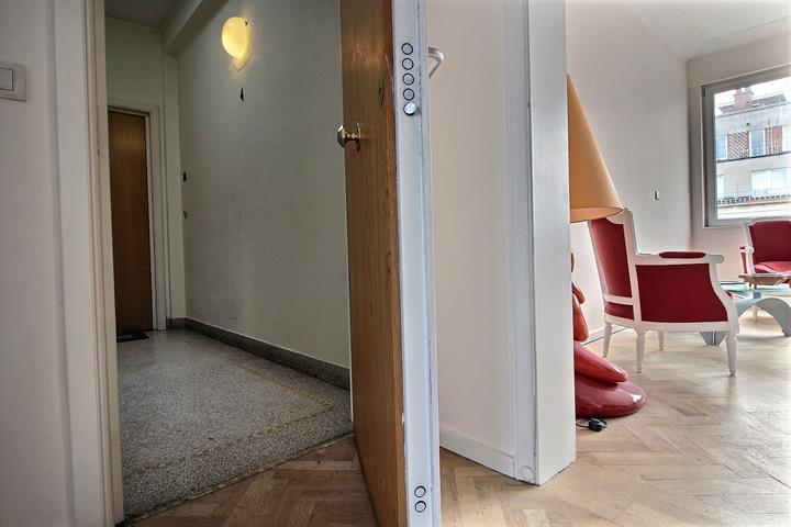 Appartement - Ixelles - #4281790-10