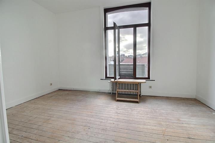 Appartement - Schaerbeek - #4294186-9
