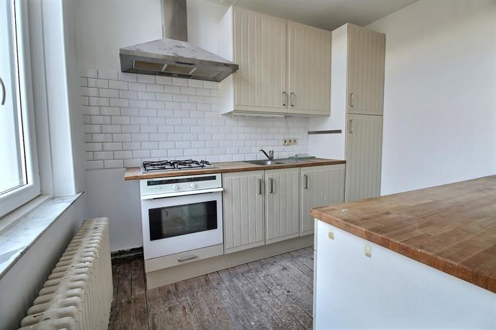 Appartement - Schaerbeek - #4294186-15