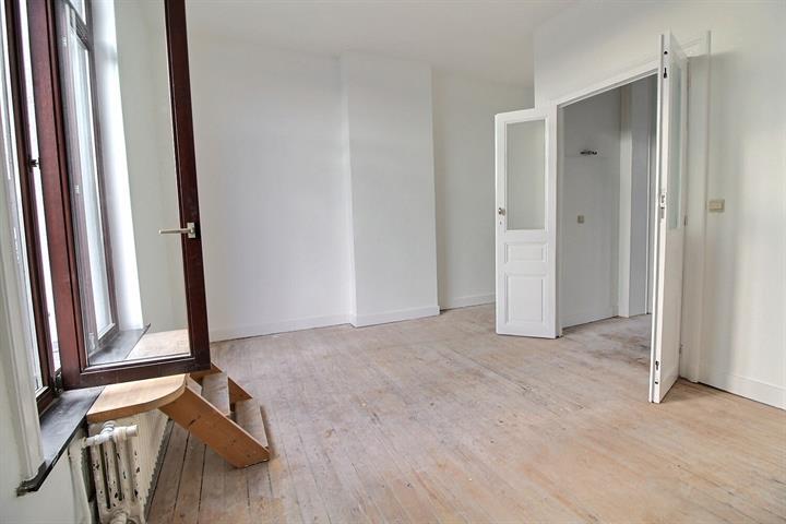 Appartement - Schaerbeek - #4294186-8