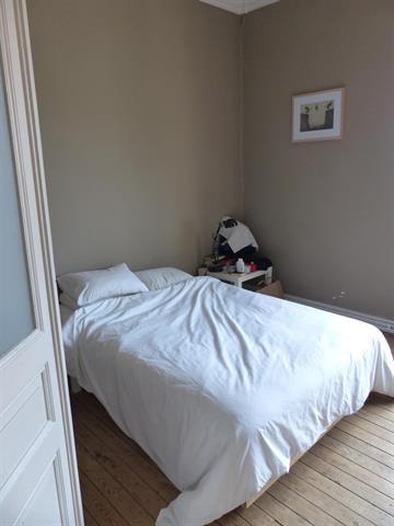 Appartement - Schaerbeek - #4294186-11