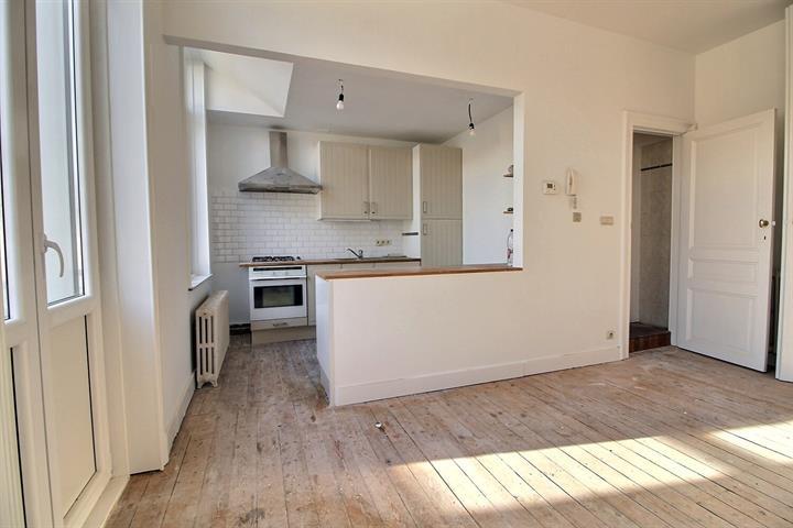 Appartement - Schaerbeek - #4294186-3