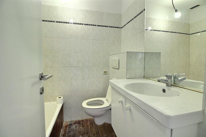 Appartement - Schaerbeek - #4294186-16