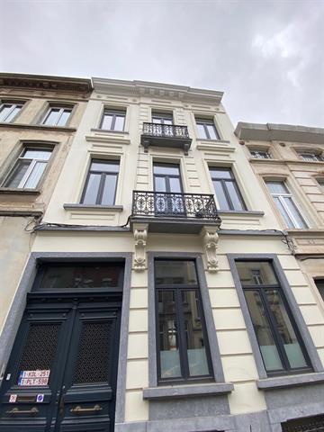 Appartement - Schaerbeek - #4294186-13