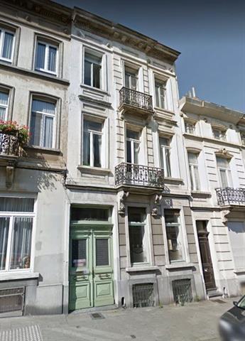 Appartement - Schaerbeek - #4294186-14