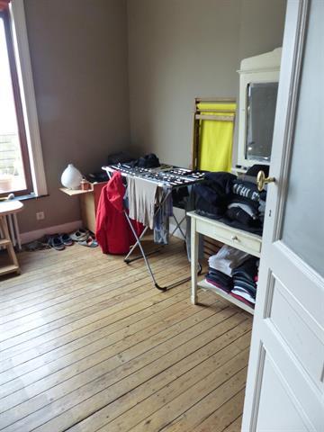 Appartement - Schaerbeek - #4294186-10