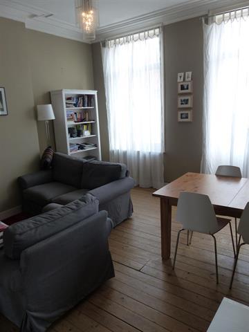 Appartement - Schaerbeek - #4294186-6