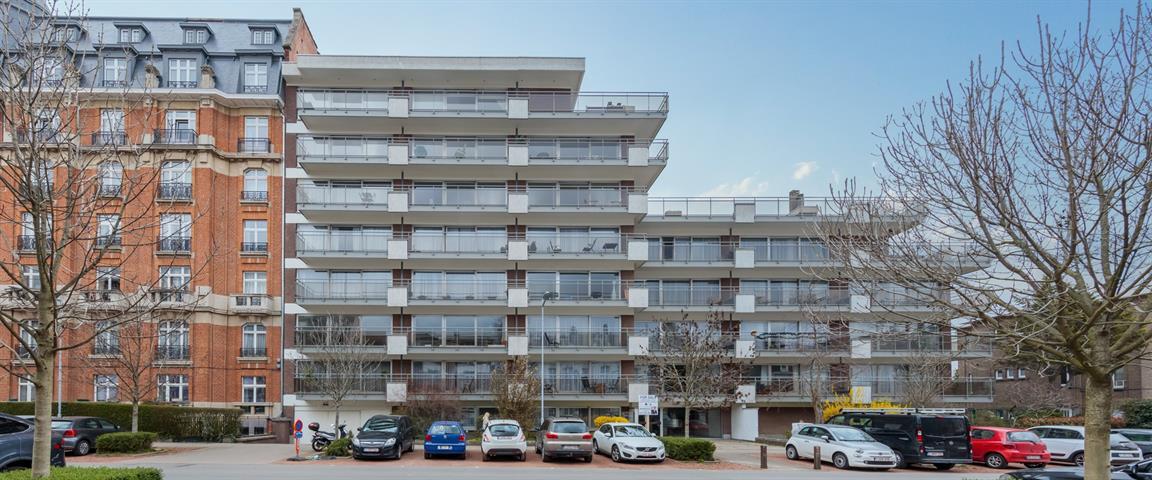 Appartement - Woluwe-Saint-Lambert - #4294399-12