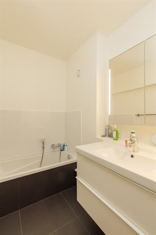 Appartement - Woluwe-Saint-Lambert - #4294399-5