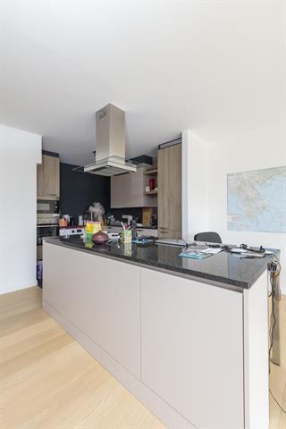 Appartement - Woluwe-Saint-Lambert - #4294399-1