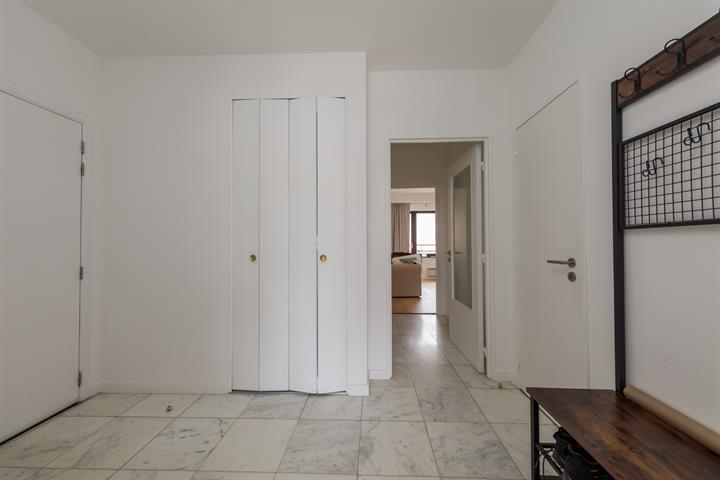 Appartement - Woluwe-Saint-Lambert - #4294399-8