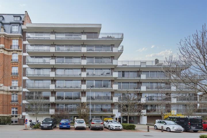 Appartement - Woluwe-Saint-Lambert - #4294399-10