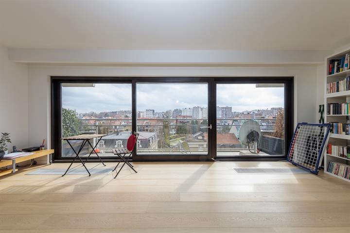 Appartement - Woluwe-Saint-Lambert - #4294399-0