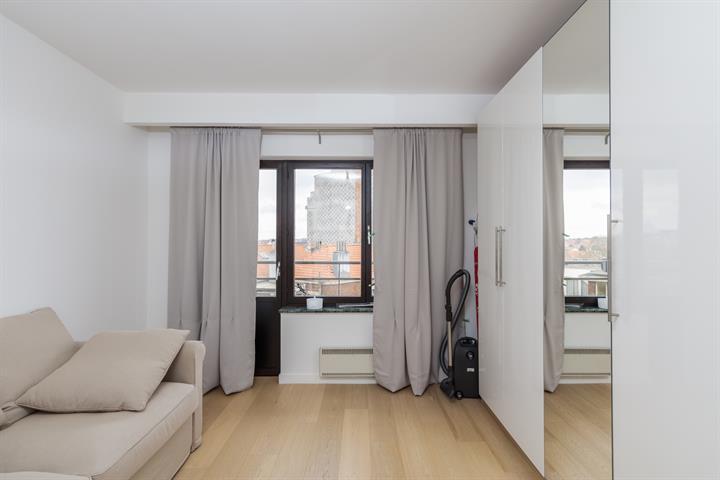 Appartement - Woluwe-Saint-Lambert - #4294399-4