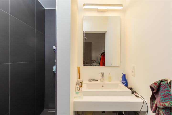 Appartement - Woluwe-Saint-Lambert - #4294399-7