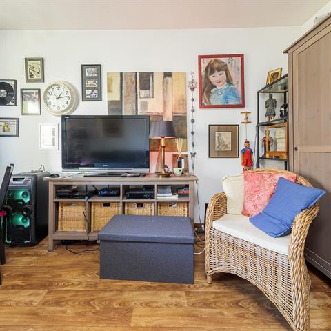 Immeuble à appartements - Auderghem - #4304197-18