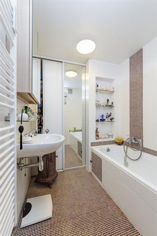 Immeuble à appartements - Auderghem - #4304197-11