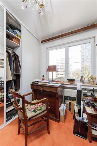 Immeuble à appartements - Auderghem - #4304197-16