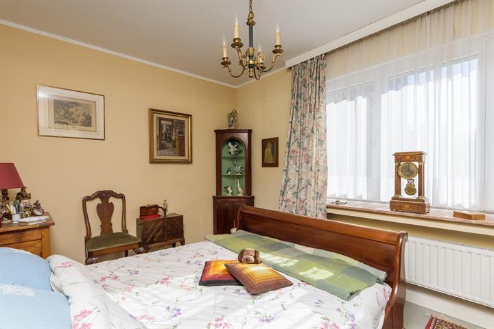Immeuble à appartements - Auderghem - #4304197-15