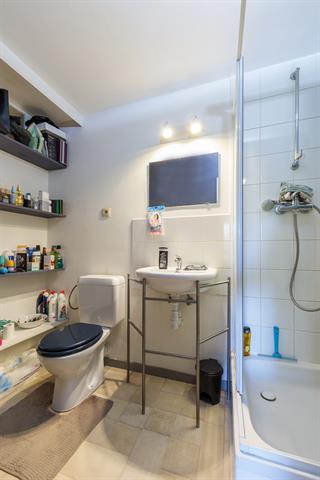 Immeuble à appartements - Auderghem - #4304197-19