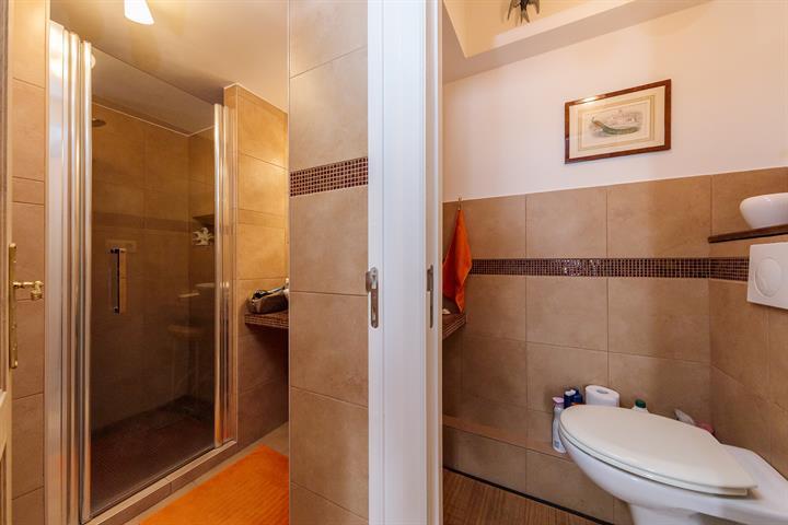 Immeuble à appartements - Auderghem - #4304197-13